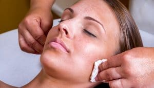 How to Get the Best Possible Facial