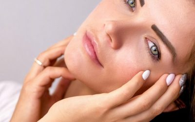 Refresh Your Skin: How to Look Your Best with Fibroblast Skin Tightening